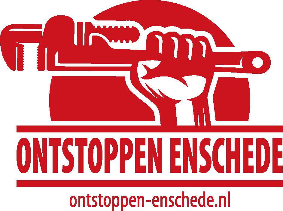 Ontstoppen Enschede